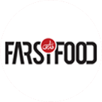 Farsi food industrial group